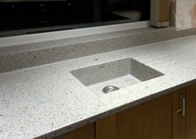 Corian-worktop-with-sink