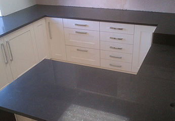 Kitchen Fitters Glasgow Fitted Kitchens In Glasgow